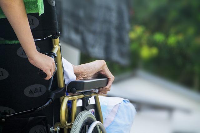 板橋で介護タクシーを利用するなら【株式会社セピア】~通院だけでなく様々な外出時の送迎に対応~
