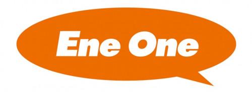 eneone_logo.jpg