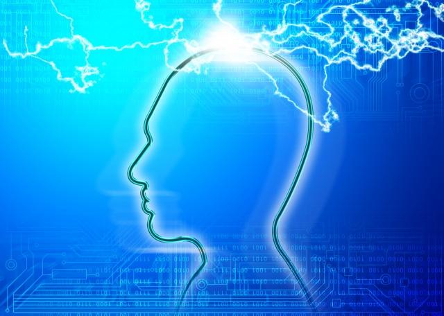 精神的な成長を目指す自己啓発