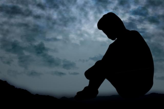 自己肯定感とは何か~自己肯定感を高めるために必要なこと~