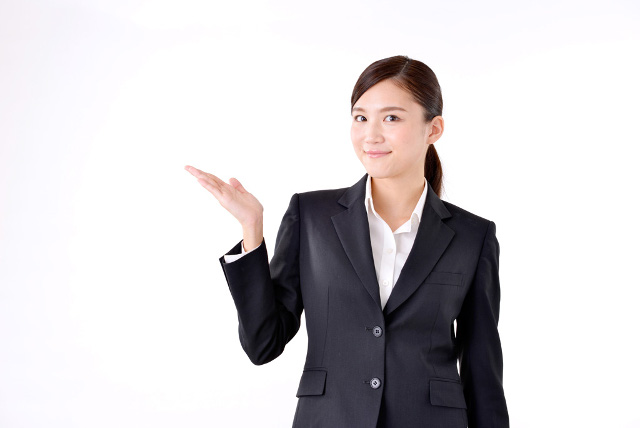 【算命学鑑定士MASAYO/DIVINE MESSAGE】は自分らしく輝きたい女性を応援します