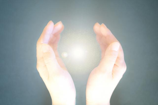 東京でスピリチュアルカウンセリングを受けたい方は【DIVINE MESSAGE】へ