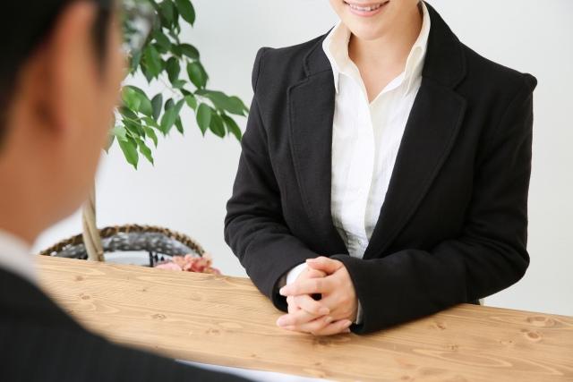 千葉・東京で起業コンサルをお探しなら【DIVINE MESSAGE】へ~コーチングの相談も承っています~