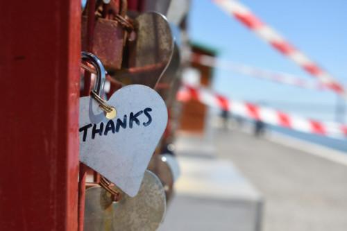 close-up-handwriting-hearts-883466.jpg