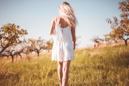 young-pretty-girl-enjoying-her-freedom-alone-picjumbo-com.jpg