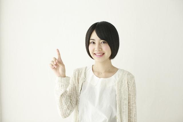 神戸市西区の美容室【Stillhair】~美容師・スタイリスト・アシスタントの求人をお探しの方へ~