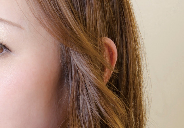 神戸市西区のヘアサロン【Stillhair】~有名な人の髪型になりたい!も叶えます~