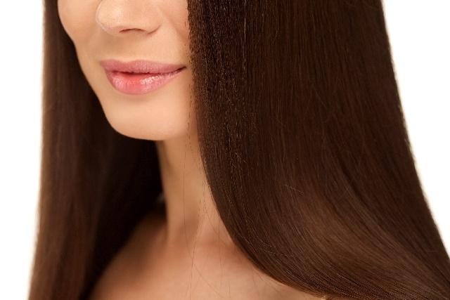 美容院を伊川谷の付近でお探しなら安心の技術力でストレートパーマや縮毛矯正を行うStill Hair