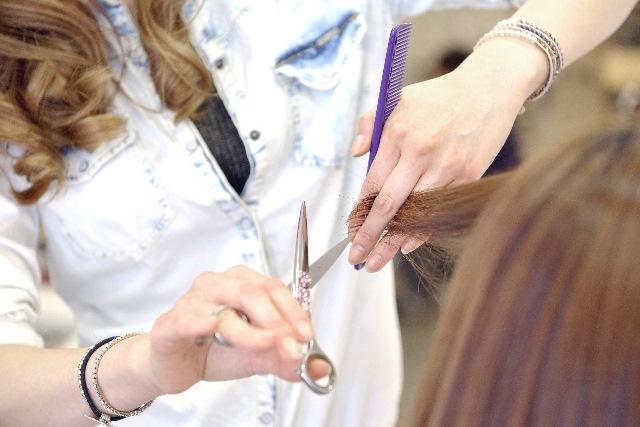 美容院を伊川谷やその周辺でお探しなら「上質の追求」がコンセプトのStill Hair