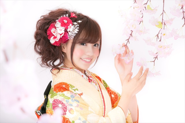 神戸市西区でマツエク・ヘアセットなどメニューが充実しているStill Hair~素材美を追求する美容院~