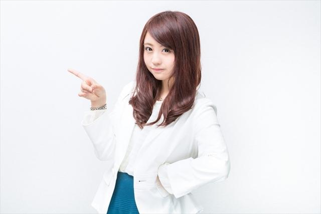 神戸市で美容師求人(Jrスタイリスト・アシスタント・アイリスト)をお探しならStill Hairにご応募を!