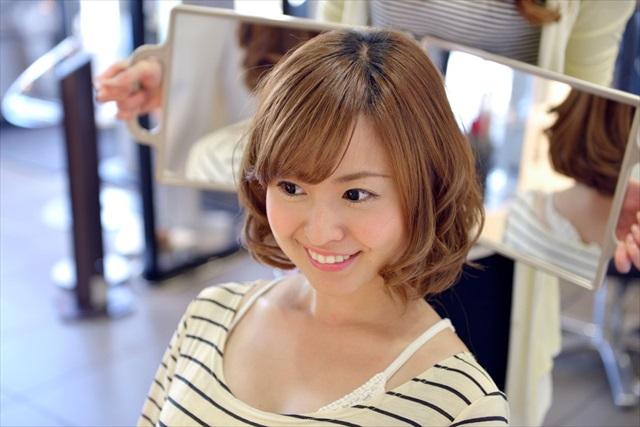 神戸市で美容師求人をお探しなら