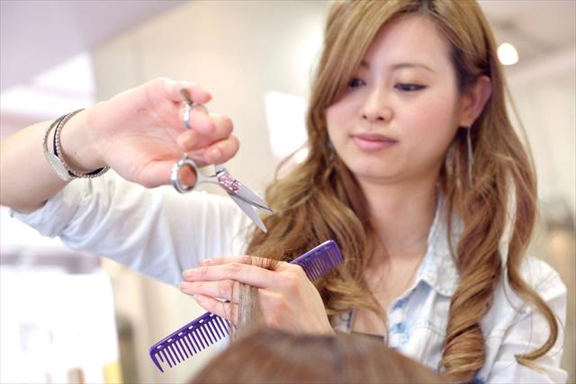 """神戸市で美容師求人を行うStill Hairの""""価値観"""""""