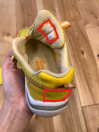 黄靴.gif