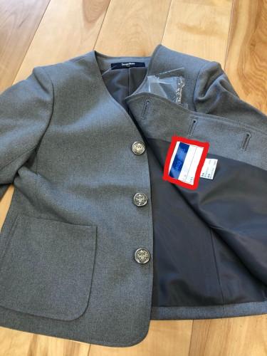 制服(上着).jpg