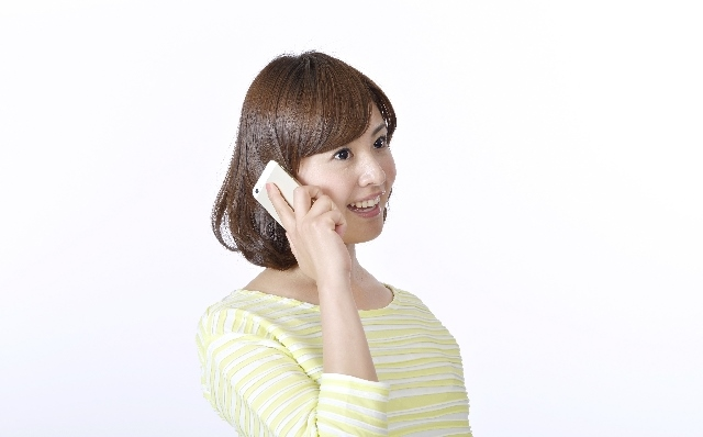 名古屋でケータリングの予約は【くらくらkitchen】~規模に合わせてご利用いただけるコースをご用意~