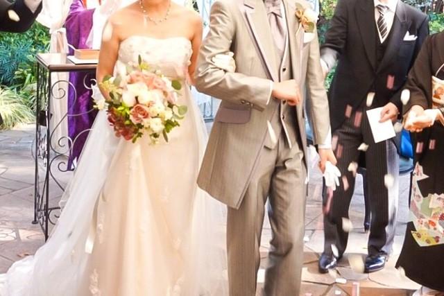 名古屋でオードブル・ケータリングの予約なら【くらくらkitchen】~結婚式の二次会をおしゃれに~