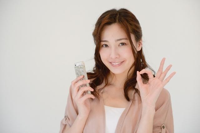 名古屋で出張デリバリーを行う店舗・業者をお探しの方へ~各種イベントに対応可能~