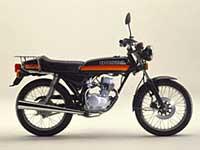 CB50S