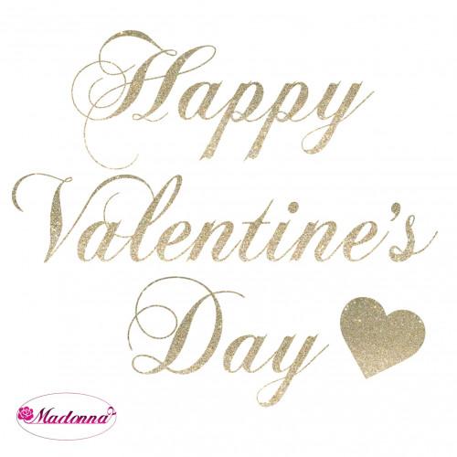 ♡Happy Valentine's Day ♡