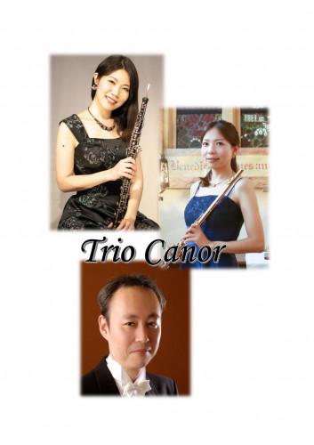 1Trio Canor_page-0001.jpg
