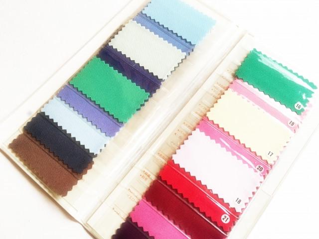 目黒周辺でカラーレッスンや資格取得のコースがあるサロンをお探しなら【Prima Color Salon】へ