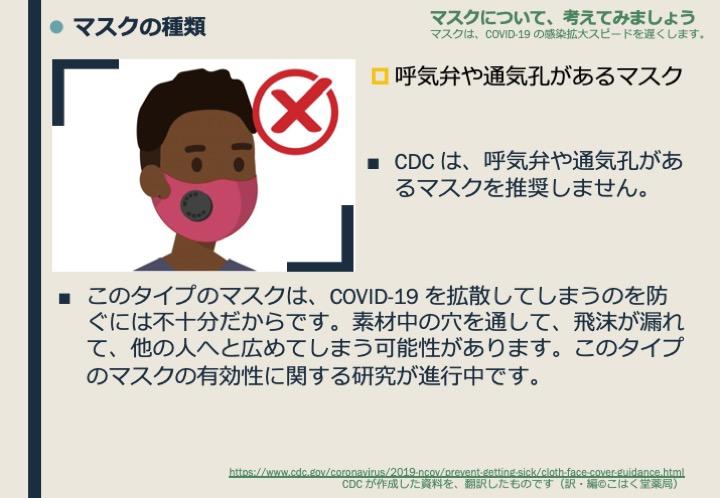 COVID-19/CDC-8.jpg