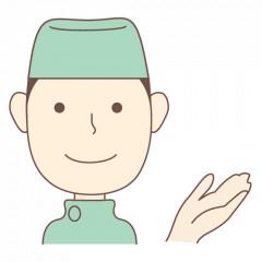 丹波市歯科医師会