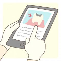 丹波市歯科医師会の活動