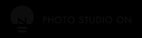 愛知県名古屋市結婚相談所ミライヘブライダル提携写真スタジオ・STUDIO ON
