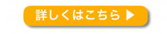 D35293B5-4C43-4AD3-8E88-FEE36184C175.jpeg