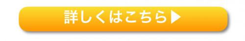 392A5D29-259D-4200-A720-BD0518AC3B5D.jpeg