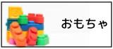 319B0849-CD97-4C7D-B7A1-134F88C1554B.png