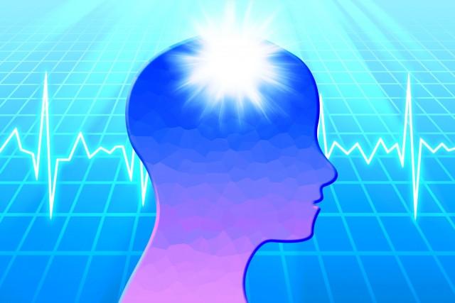 瞑想を教育の現場にも!~所沢・入間からのご利用も受付中~