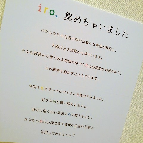 Photo_19-04-24-13-45-51.535.jpg