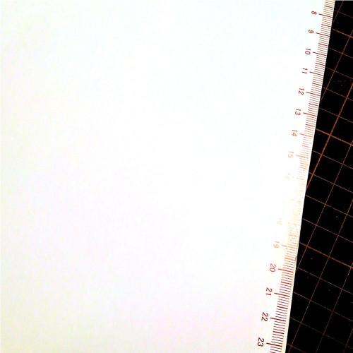 ルーラー-1.jpg