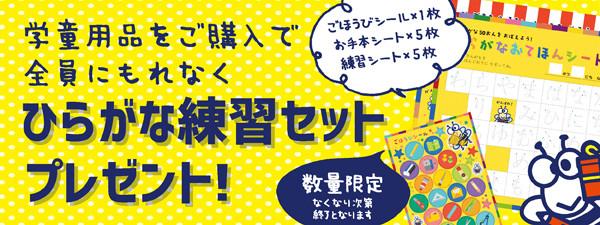 バナー_ひらがな練習セット-01.jpg