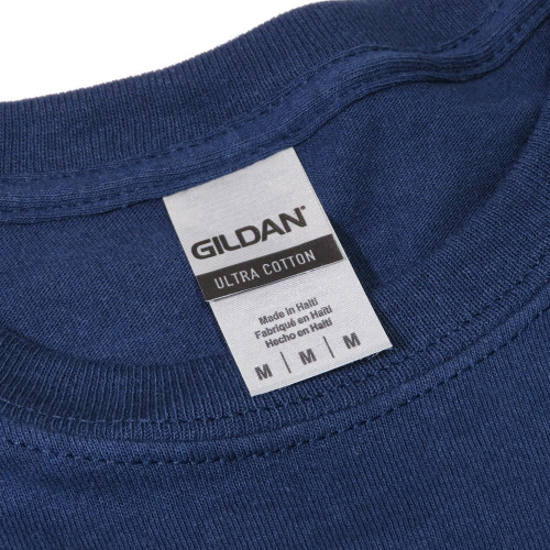 T-shirt-tag-2.jpg