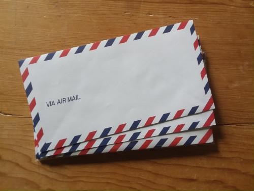 airmail_envelope_size4__67198.1538177949.1280.1280.jpg