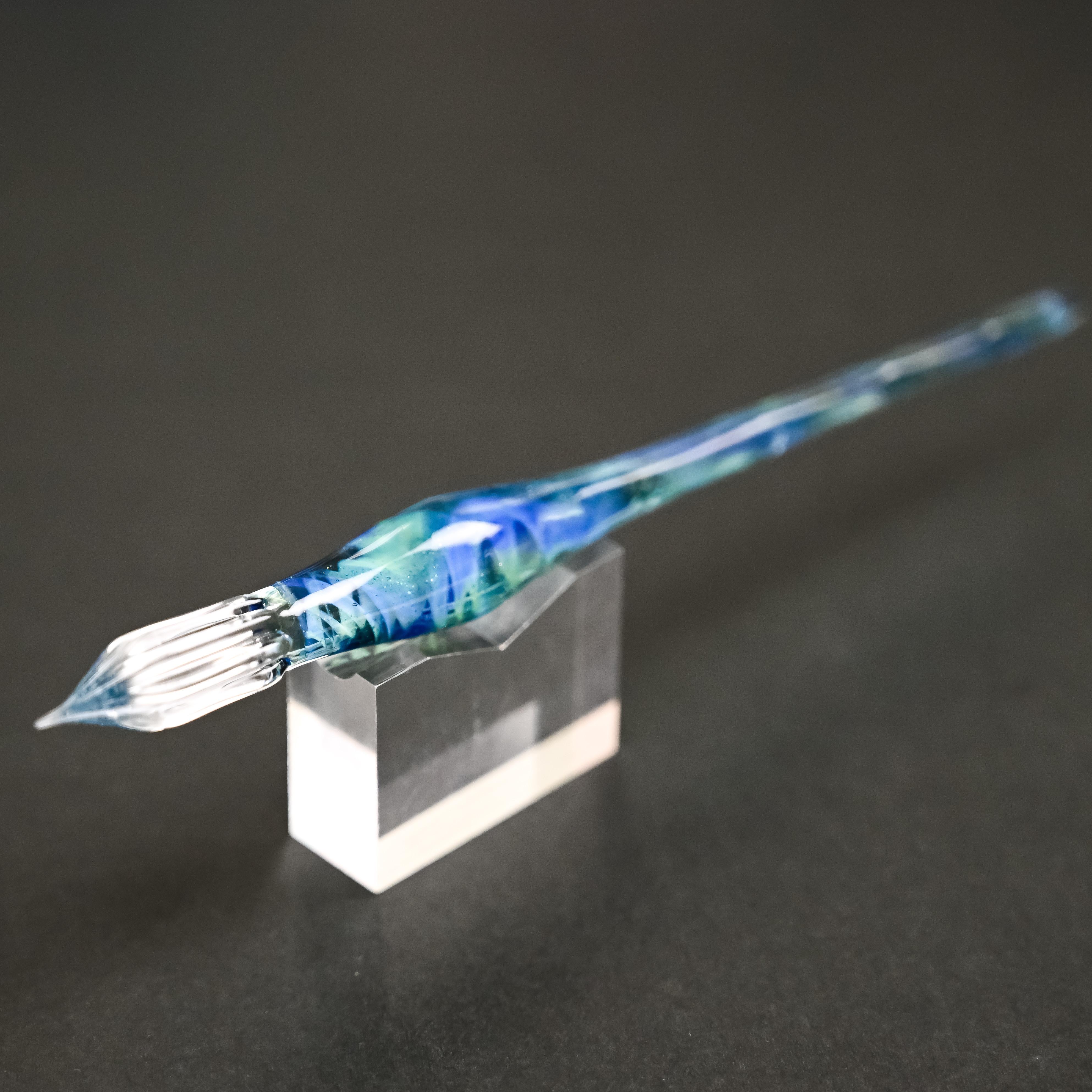 glasspen_004.JPEG