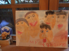 May Art 2014 004.JPG