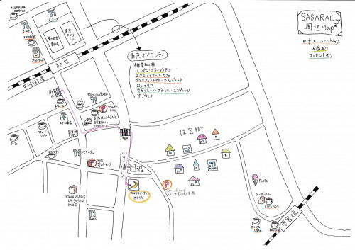 IMG_20210212_0001 地図.jpg