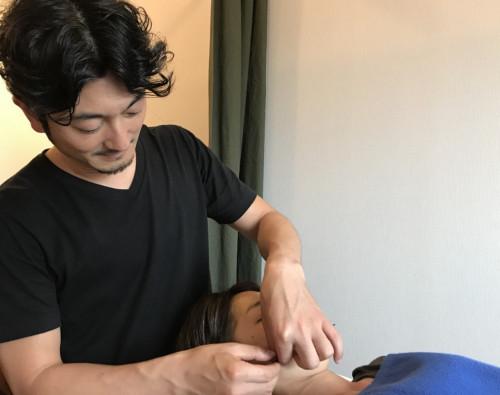 美容鍼灸と小顔整体でお肌を整える.jpg