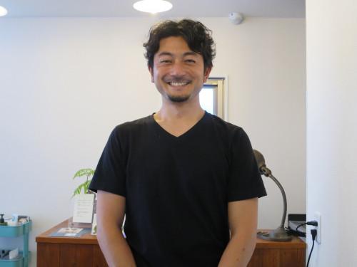 齊木鍼灸整骨院の齊木泰範 (3).JPG