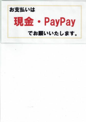 現金PAYPAY.jpg
