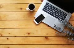 【オンライン】整理収納アドバイザー2級認定講座 募集中です