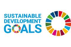 SDGsロゴjpeg.jpg
