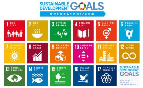 SDGs17の目標.jpg