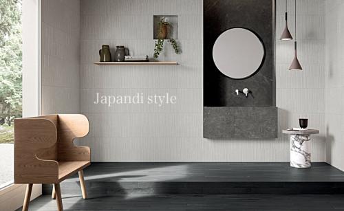 japandi02.jpg