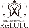 TOTAL BEAUTY SALON  Re:LULU(リルール)